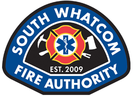South Whatcom Fire Authority